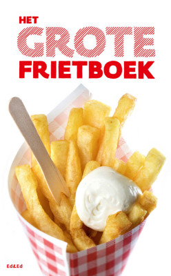 Cover_Het_Grote_Frietboek