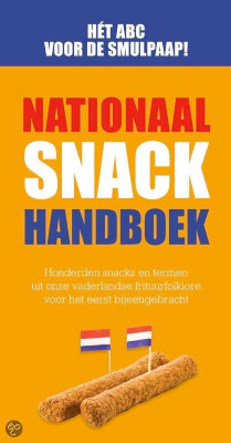 Cover_Nationaal_Snack_Handboek