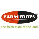 Week van de Friet - Logo FramFrites