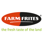 Week van de Friet - Logo Farm Frites