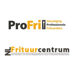 Banner ProFri en NFC 300x300